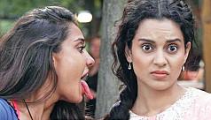 Bollywood celebs wish Happy Friendship...