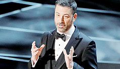 Jimmy Kimmel Live hit with $395,000...