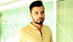 Mashrafe asks for two months before...