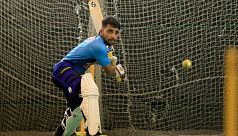 Mominul to lead Tigers in Pakistan Tests,...