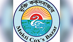 NGO Mukti activities suspended in Cox's...