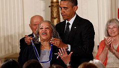 What Toni Morrison taught us