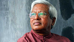 Brac founder Sir Fazle's 84th birth...