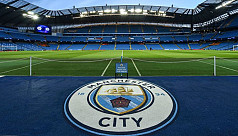 Fifa  fine Man City over international transfer of minors
