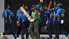 Lankans look forward to 2023 WC