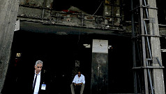 Deadly Cairo blast caused by explosives-packed...