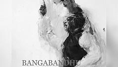 UN diplomats term Bangabandhu a Friend...