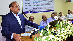 LGRD minister asks engineers to refrain...