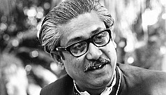 Mujib Year: Govt collecting rare documents on Bangabandhu