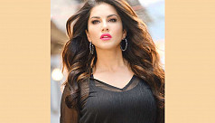 Sunny Leone 'tops' college merit list in India!