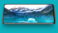 Tribune review: Samsung Galaxy A80,...