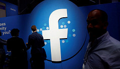 Facebook invests $5.7bn in Reliance...