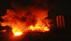 Fires in 2019: 185 killed, property...