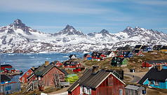 Development dilemma as eastern Greenland eyes tourism boost
