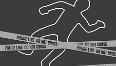 Couple's hanging bodies recovered in Ashulia