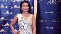 Sarzana wins Bangladesh title in Miss...