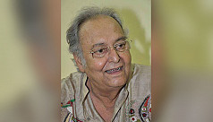 Soumitra Chatterjee's condition 'very critical'