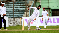 Rashid youngest Test captain