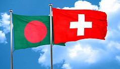 Bangladesh, Switzerland migration talk...