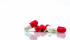 FRC seeks action against Advent Pharma...