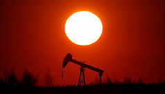 Oil prices fall on demand concerns as coronavirus cases rise
