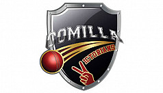Comilla Victorians want to take part...