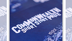 Submission opens for Commonwealth Short...