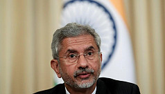 Delhi reiterates support to Dhaka's...