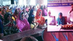 'Rural women reaping benefits from ten...