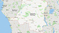 Attack kills 15 in eastern DR Congo