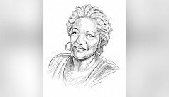 Toni Morrison: Resurrecting the past...