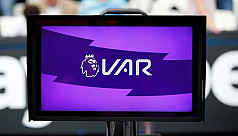 Premier League admits VAR blunders