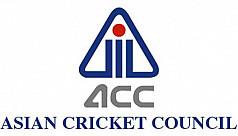 U-19 Asia Cup Cricket postponed