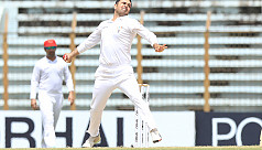 Nabi to retire from Tests after Chittagong...