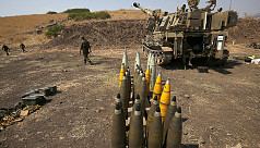 Escalation ends, but Israel-Hezbollah...