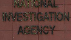 India's NIA: JMB trying to spread across country