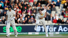 Cummins stars as Australia retain...