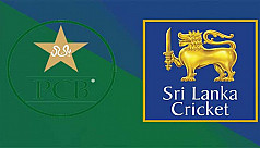 Sri Lanka reassessing Pakistan tour...