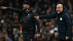 Liverpool paid settlement to City over...