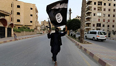 'Al-Qaeda and IS are global brands and...