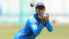 Shakib hopeful of Tigers' success in Pakistan