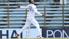 Shakib urges charges to respond to dire...