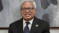 Netherlands honours Sir Fazle Hasan Abed with knighthood