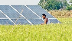 OP-ED: A new solar plan for Bangladesh