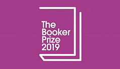 The Booker Prize 2019: Shortlist...