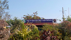 UGC to investigate current unrest at...