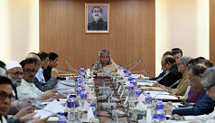 Govt approves draft bill to utilize idle money