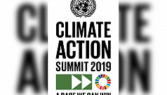Youth leaders call for urgent action to address climate emergency