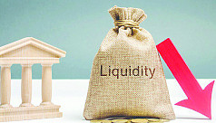 Economists, top bankers fear more liquidity...