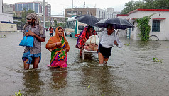 113 killed in India as late monsoon...